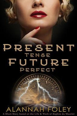 Present Tense, Future Perfect