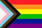 new-pride-flag-01.jpg.webp
