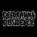 decomodfem_logo_transparent.png
