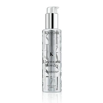 L'incroyable Blowdry Hair Lotion