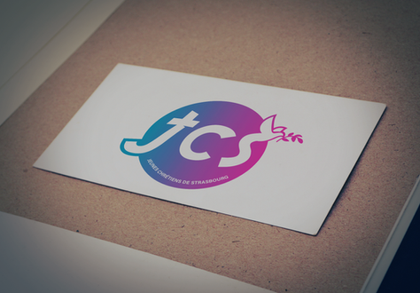 mock up logo jcs.png