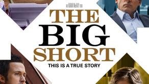 The Big Short- Movie Explained