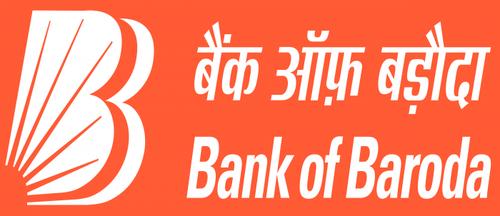 bank of baroda personal loan