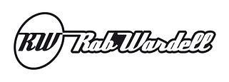 rab wardell type 2 logo blk rgb.jpg