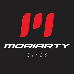 Moriarty Bikes