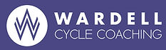 WCC-Logo-Reverse.jpg