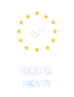 gdpr-compliance-and-readiness-badges-s3.