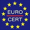 EUROCERT_LOGO.jpg
