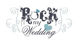 Rock my wedding, cornish brides, wedding hair and beauty