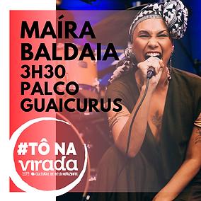 maÍra_baldaia_3h30_palco_guaicurus.png