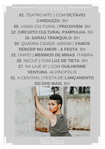 agenda outubro.png