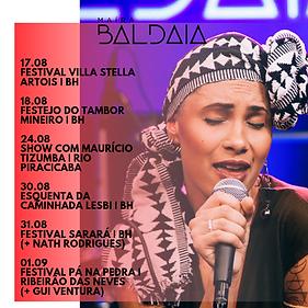 Cópia_de_maÍra_baldaia_3h30_palco_guaicu