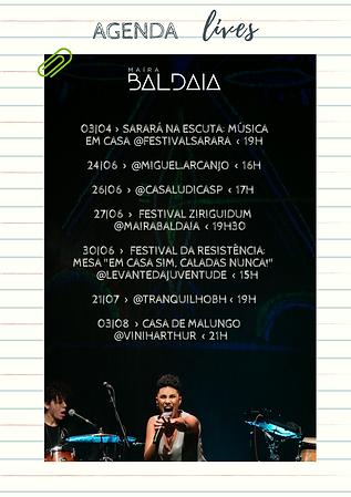 agenda lives BALDAIA.png