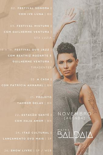 agenda novembro..png