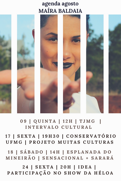 flyer agosto.png
