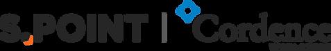 SPOINT CWW Logo V2-01.png