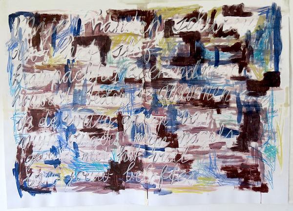 mijn handen schilderen door het stof.jpg