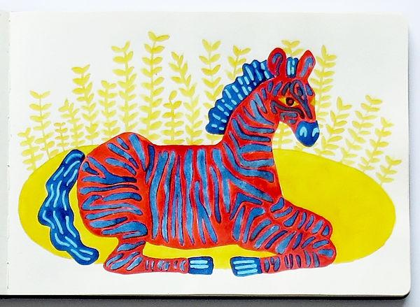 rode zebra.jpg