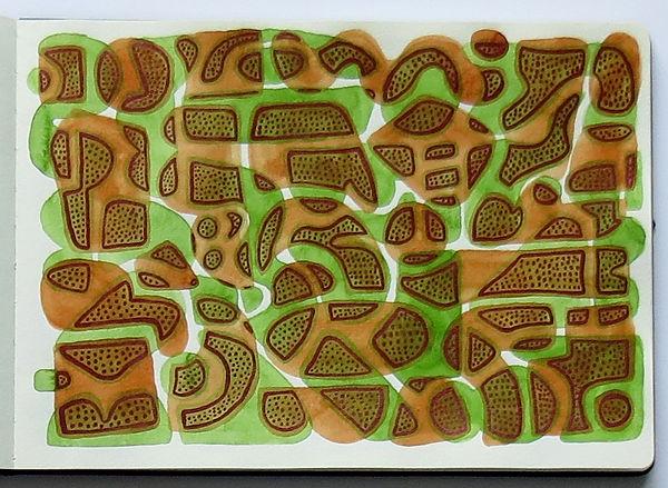 abstract patroon.jpg