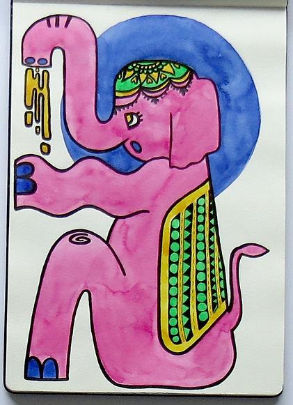 roze olifant.jpg
