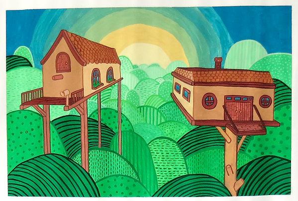 Vogel huisjes.jpg