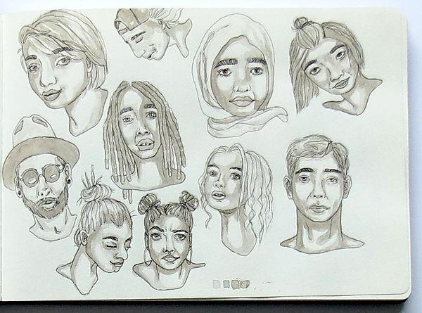 gezichten studie.jpg