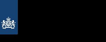 logo-szw.png