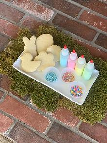 Easter Kit.jpg