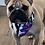Thumbnail: Zeeby Dog Bandanna
