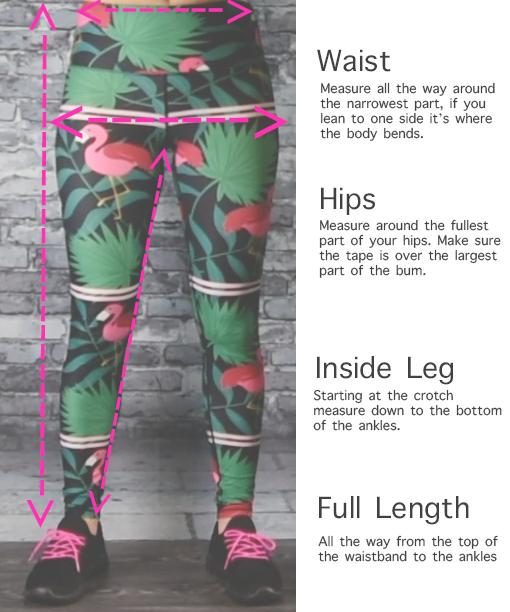 leggings_adult.png