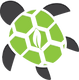 Eco-Style-Threads-Logo-Turtle.png