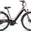 Thumbnail: Bottecchia BE 19 E-BIKE TRK LADY 28″