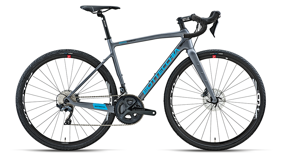 Bottecchia GRAVEL CARBON