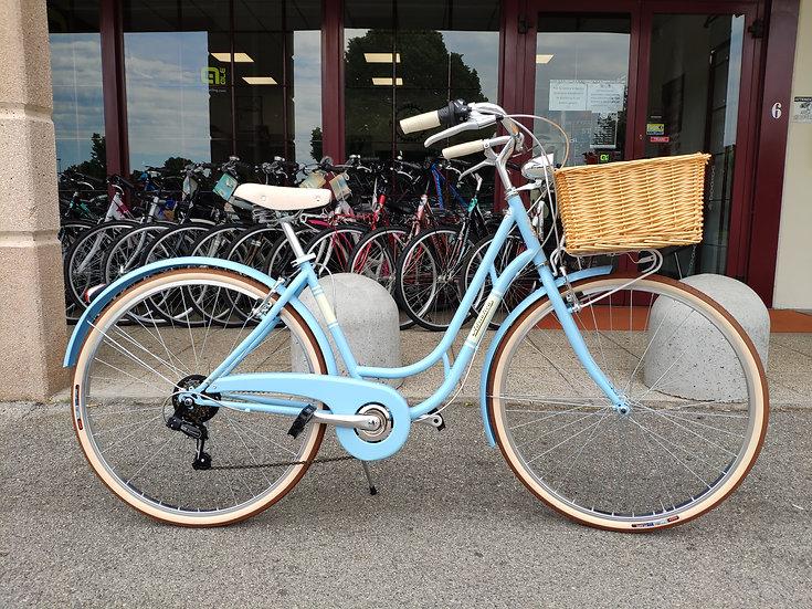 "City bike Adriatica 28"""