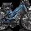 Thumbnail: Bottecchia city bike deluxe 250/251 Ledy-Man
