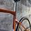 Thumbnail: Bmc roadmachine 01