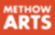 Methow Arts.png