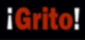 Grito logo2.png