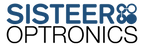 logo-sisteer-optronics.png