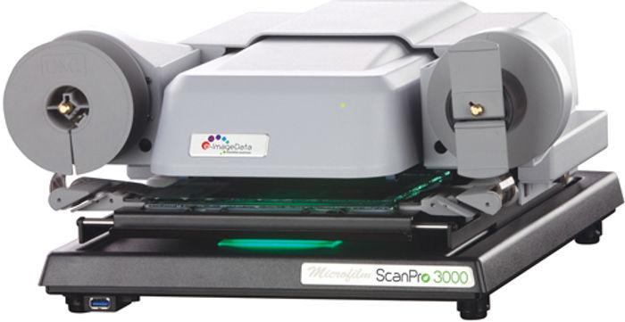 scanpro3000_bc.jpg