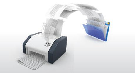 document_scanning.jpg