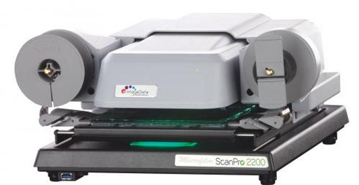 scanpro2200_bc (1).jpg