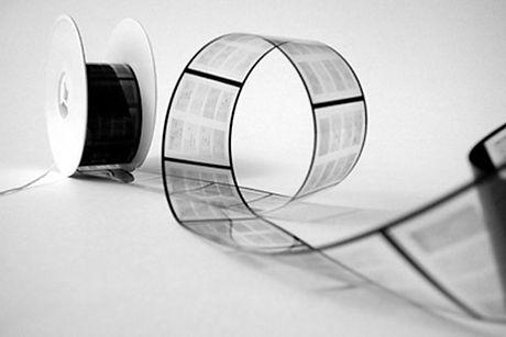 35mmRollfilm.jpg