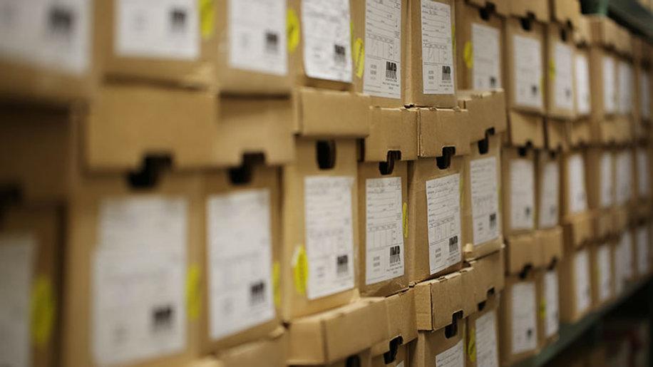 header-800-document-scanning-services-12