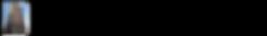 hutinobe-banner.png