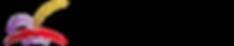 rearxfind_logo_color.png
