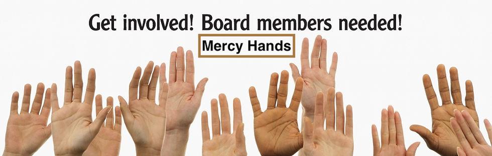 BoardMembersNeeded.jpg