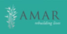 amar-foundation-uk.png