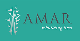 amar-foundation-uk.png