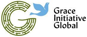 GIG1107-Logo-2020.jpeg